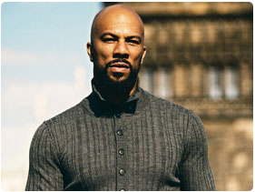 Booking Common