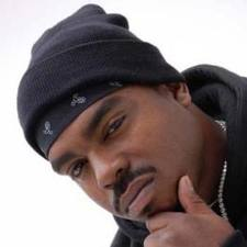 Booking Daz Dillinger