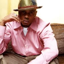 Booking Donell Jones