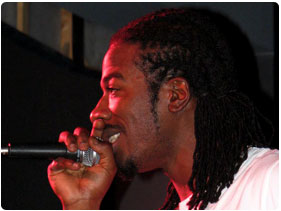 Booking Gyptian