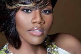 Book Kelly Price