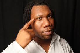 Book Krs-One