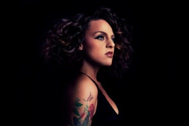Booking Marsha Ambrosius