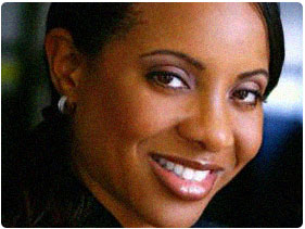 Booking MC Lyte