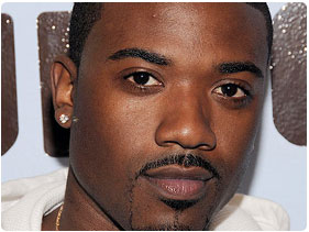 Booking Ray J