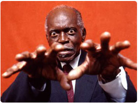 Book Hank Jones