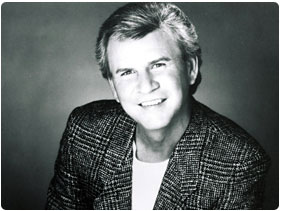 Booking Bobby Rydell