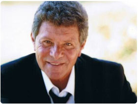 Booking Agent for Frankie Avalon