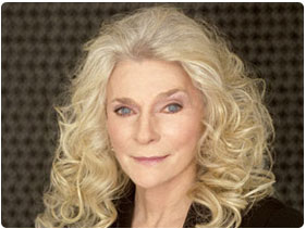 Booking Agent for Judy Collins