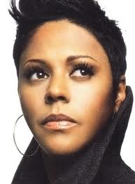 Booking Crystal Waters