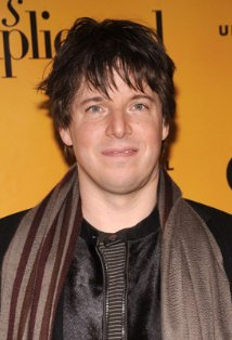 Booking Joshua Bell