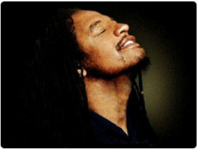Book Maxi Priest