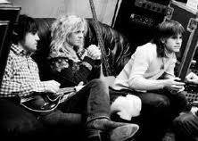 Book The Band Perry