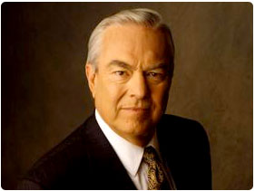 Book Bill Kurtis
