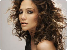 Booking Jennifer Lopez