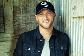 Booking Cole Swindell